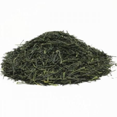 【日本茶/緑茶 香川茶】 香川県産 高瀬茶 緑 角袋  100g