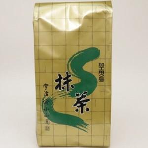 【抹茶】業務用抹茶 加工用2号 1Kg入り 山政小山園