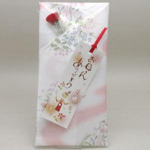 【日本茶・緑茶・煎茶】 送料無料 母の日ギフト 香川県産 新茶 緑 100g入 1袋 (販売期間:04/06 ~05/31)