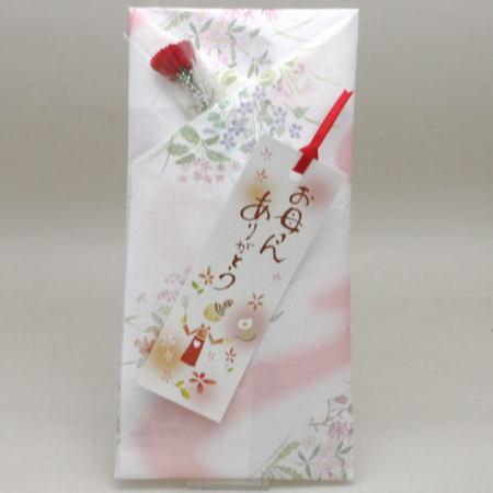 【日本茶・緑茶・煎茶】 母の日ギフト 香川県産 新茶 赤 100g入 1袋