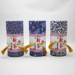 【日本茶・緑茶・煎茶/送料無料】 母の日ギフト 香川県産 新茶150g入1缶