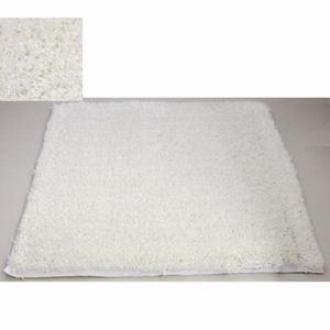 【日用品/雑貨 座蒲団】 座布団 洗える紙製品 和紙クッションシート タフト