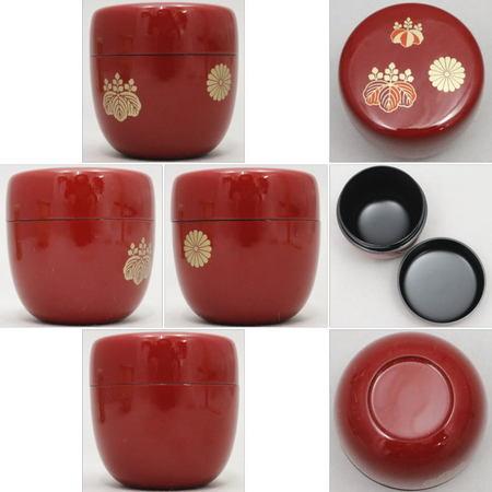【茶器/茶道具セット 母の日】 母の日抹茶茶碗5点セット